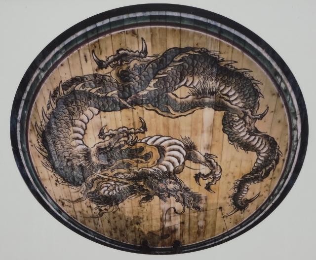 相国寺蟠龍図 (640x528).jpg